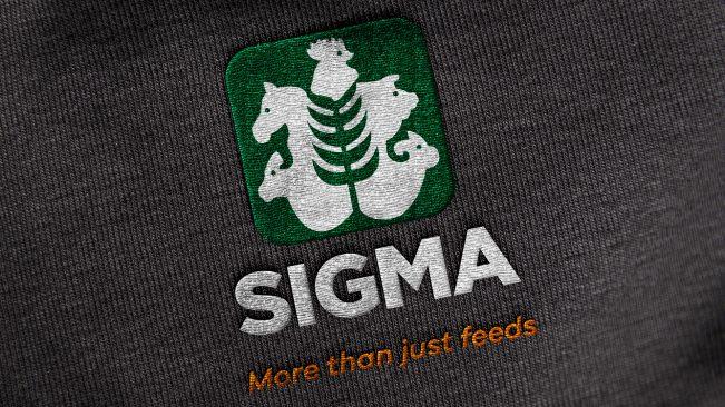 SIGMA FEEDS