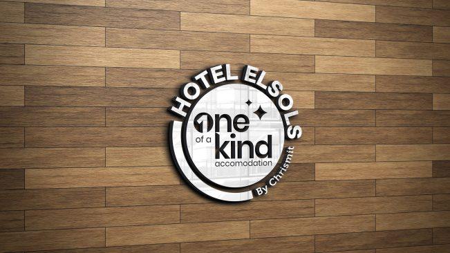 HOTEL ELSOLS